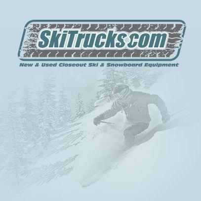 SkiTrucks