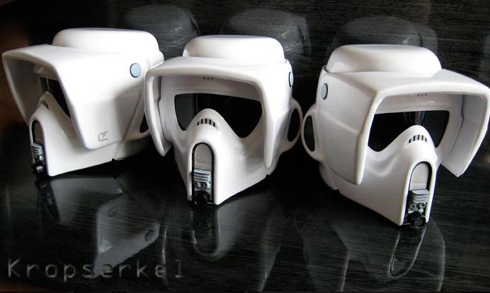 Custom Prototypes Toronto (416)706-9183