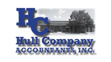 Hull Company Accountants, Inc.