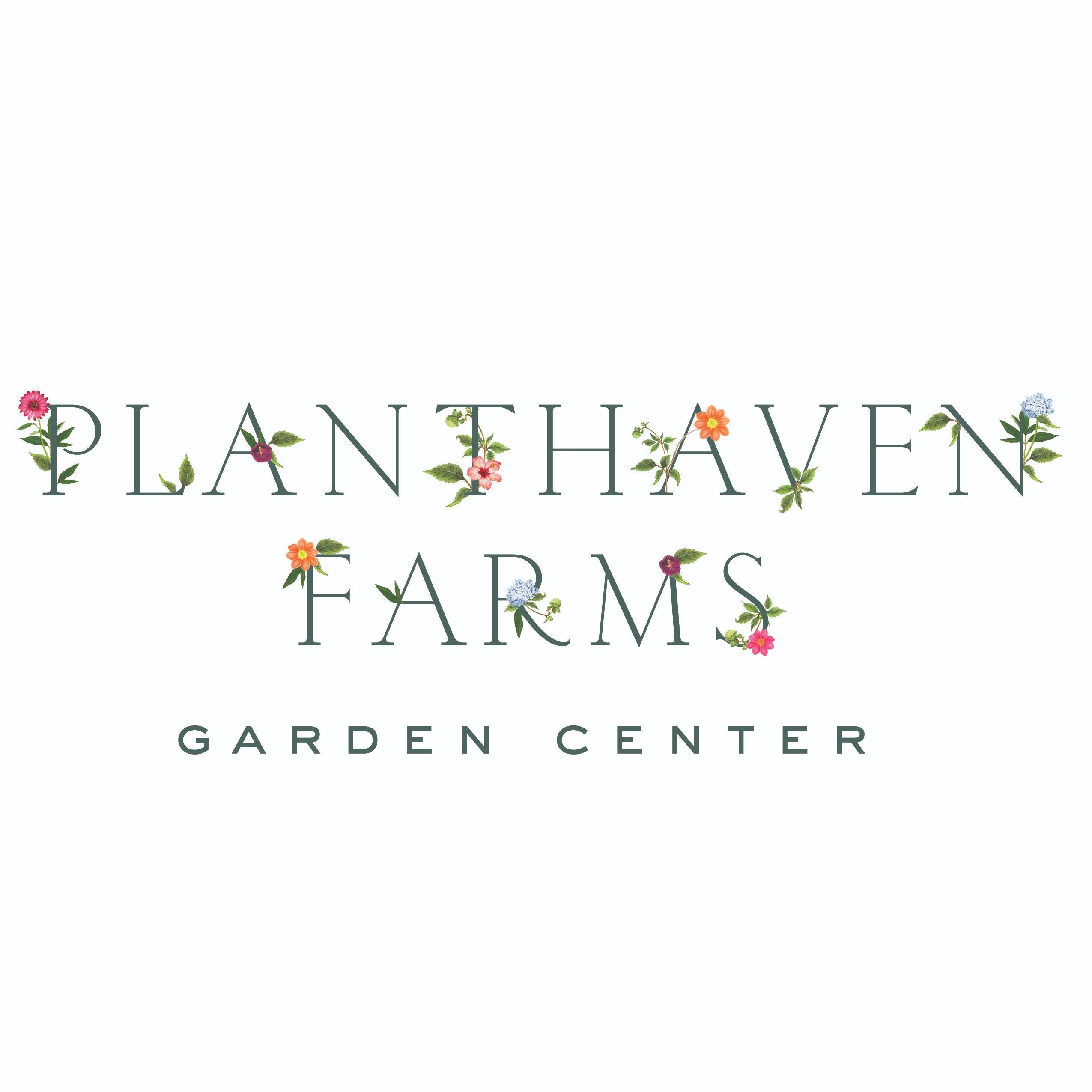 Planthaven Farms - O'Fallon - O'Fallon, MO - Garden Centers