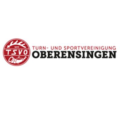 Bild zu TSVO Sportheim Rocco Piscopo in Nürtingen