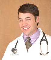 Carter, Patrick Do - Glow Aesthetic Medicine