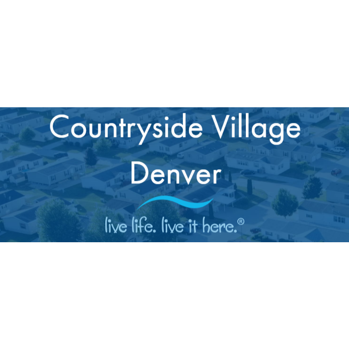 Countryside Village Manufactured Home Community