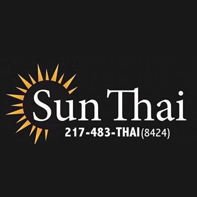 Sun Thai