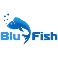 Blu Fish Bar & Grill