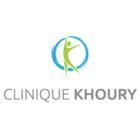 Clinique de Physiothérapie Khoury