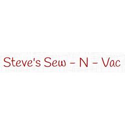 Steve's Sew-N-Vac - Wilmington, DE - Appliance Stores