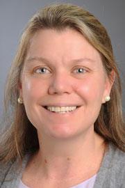 Julie A. Hounchell, MSN, APRN Lebanon (603)695-2790