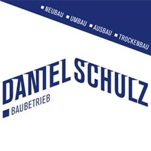 Baubetrieb Daniel Schulz
