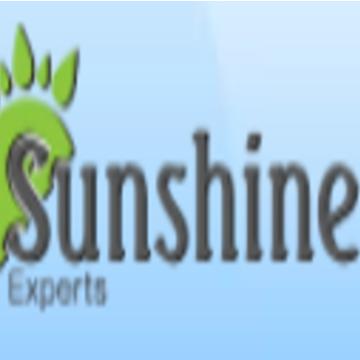 Sunshine Experts