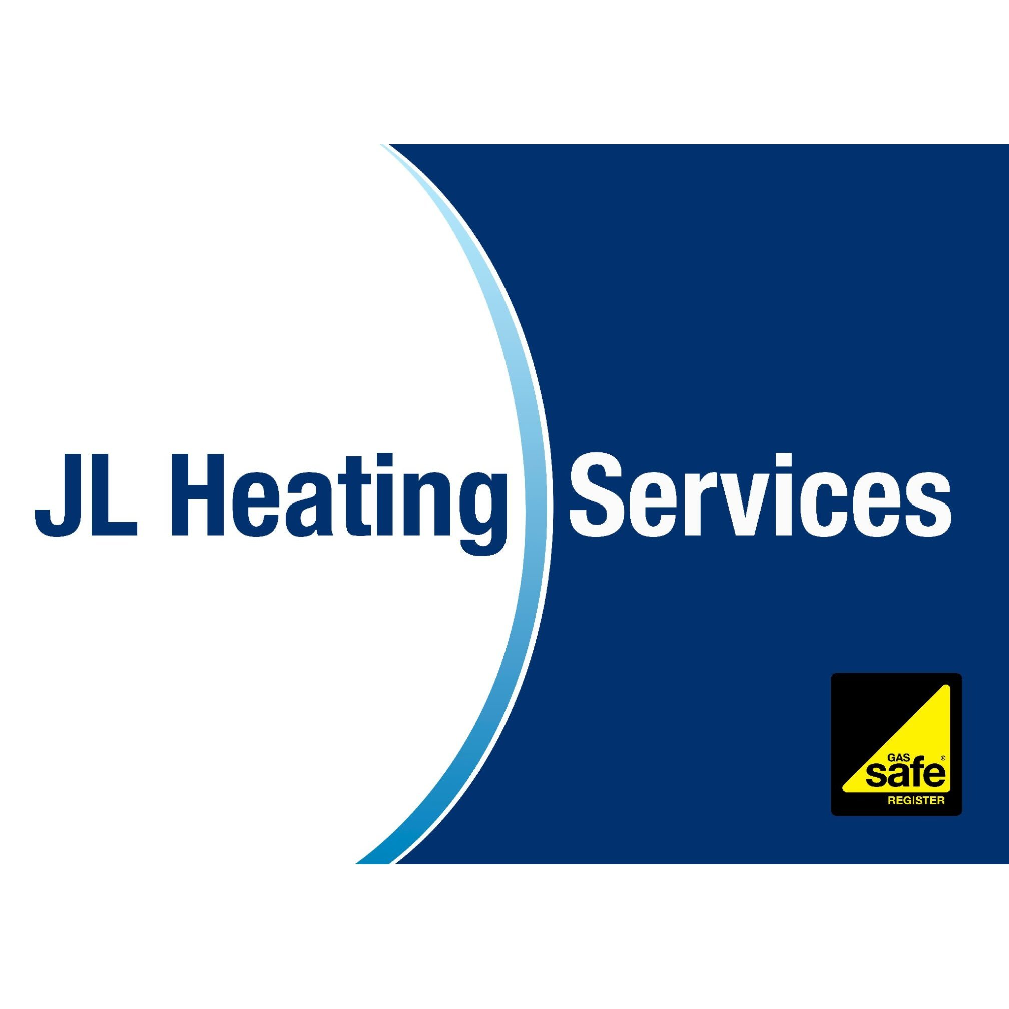 J L Heating Services - Norwich, Norfolk NR3 4TR - 07789 543331   ShowMeLocal.com