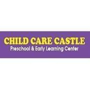 Child Care Castle Preschool & Early Learning Center