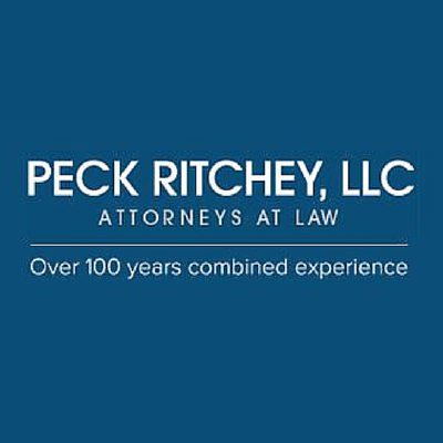 Peck Ritchey, LLC