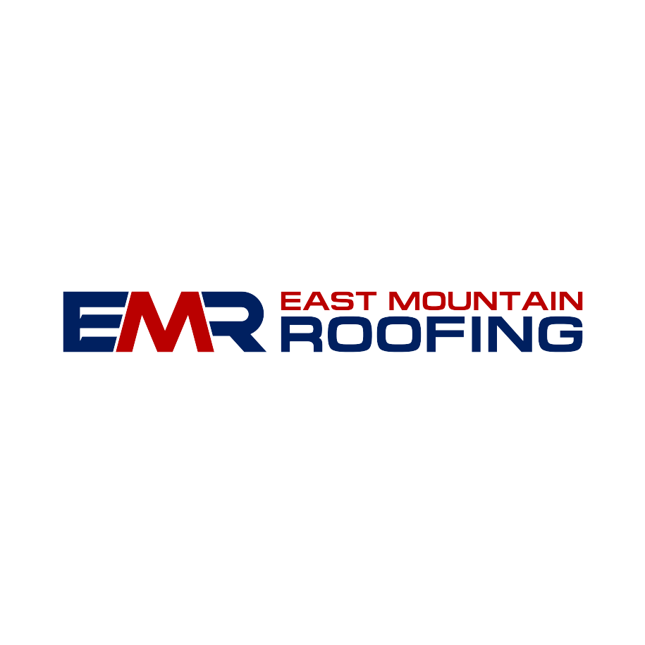East Mountain Roofing