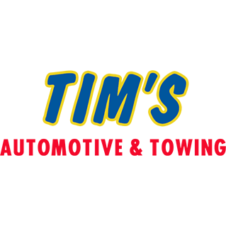 Tim's Automotive & Towing - Parkville, MD - General Auto Repair & Service
