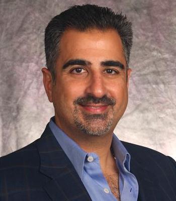Allstate Insurance Agent: Luis Necuze - Miami, FL 33155 - (305)227-1596 | ShowMeLocal.com
