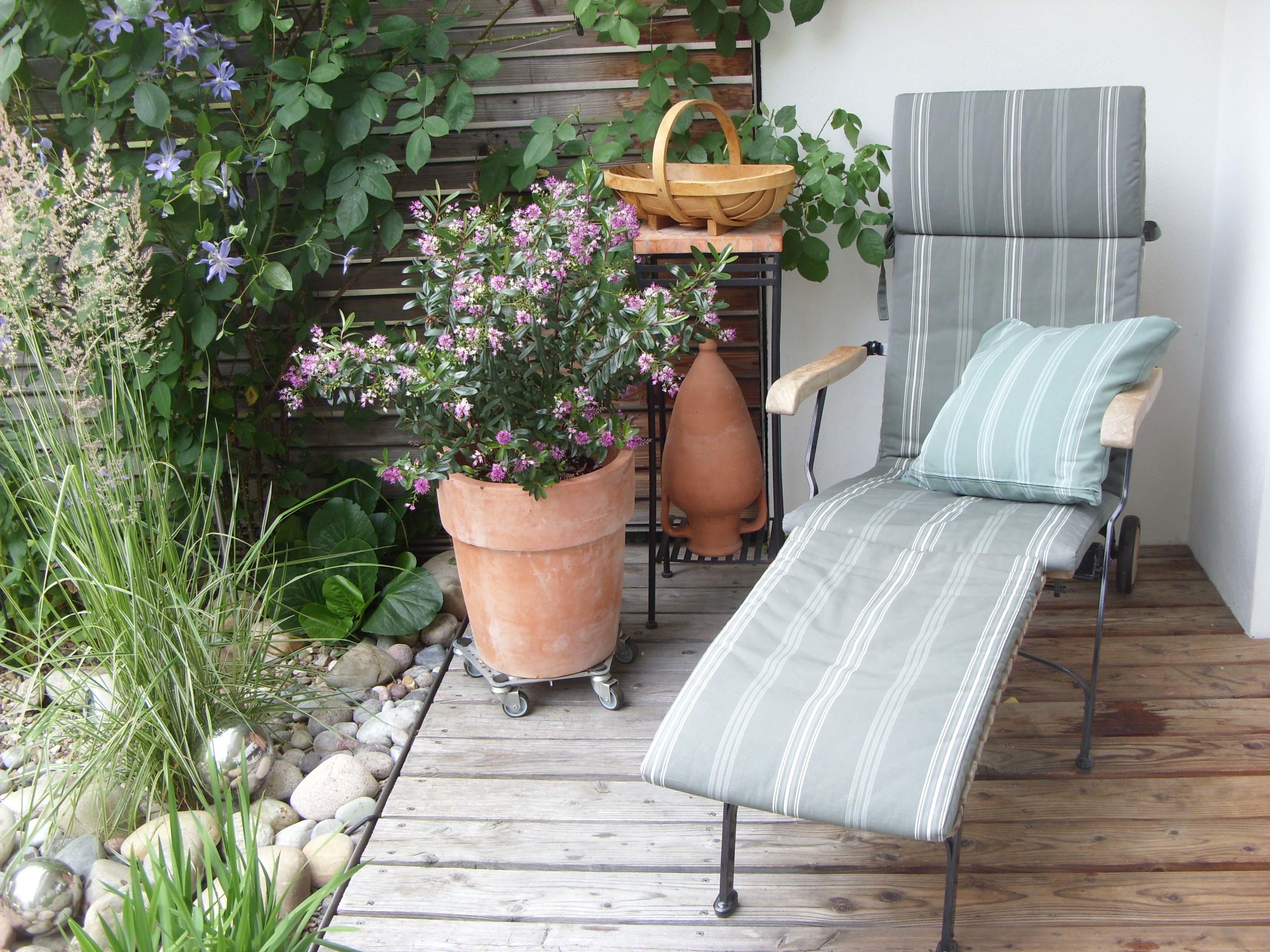 haus garten bau reparatur und einrichtung in coburg infobel deutschland. Black Bedroom Furniture Sets. Home Design Ideas