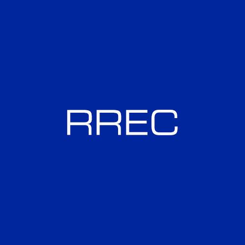 R & R Electrical Company Inc. - Black Jack, MO - General Contractors