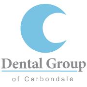 Dental Group of Carbondale