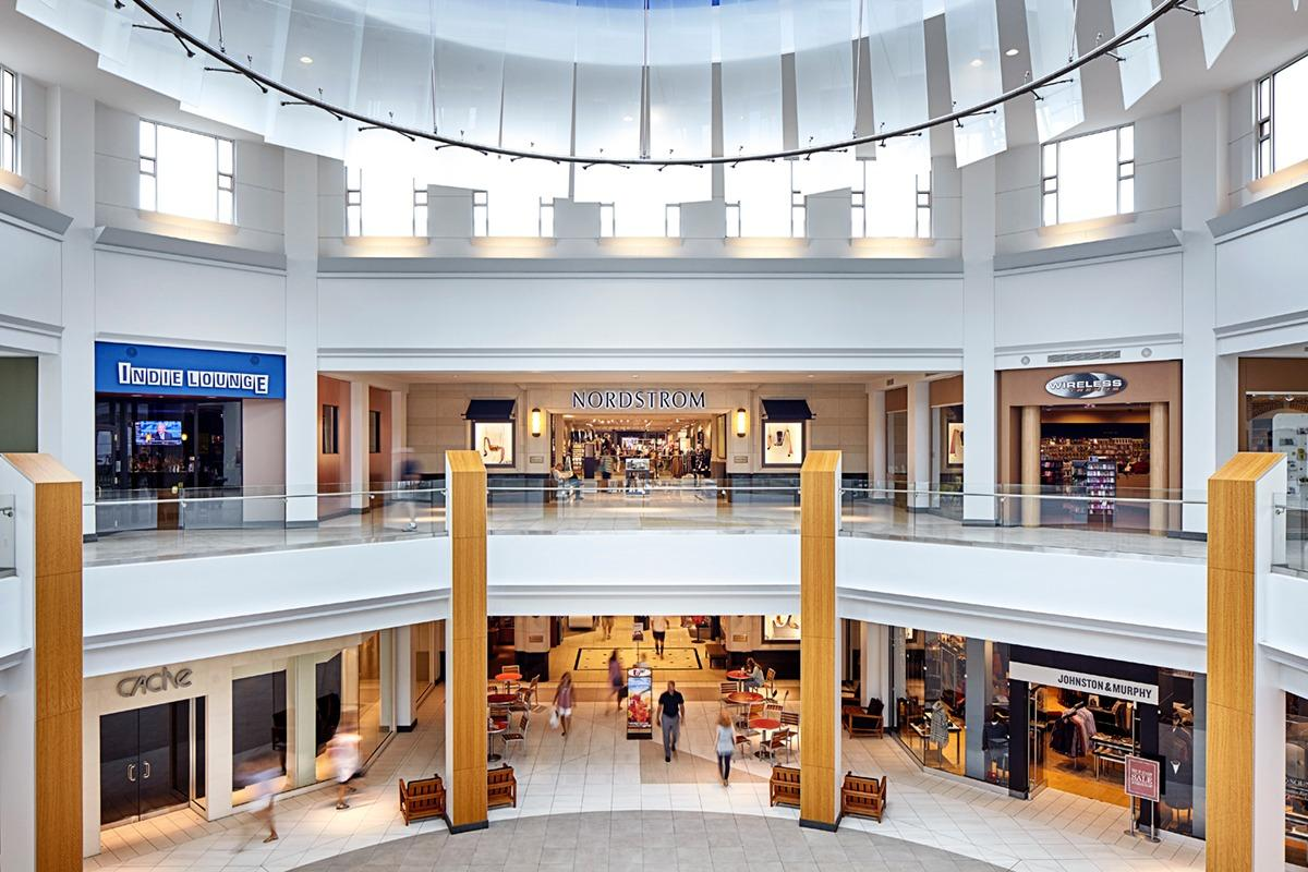 The Fashion Mall At Keystone Hours