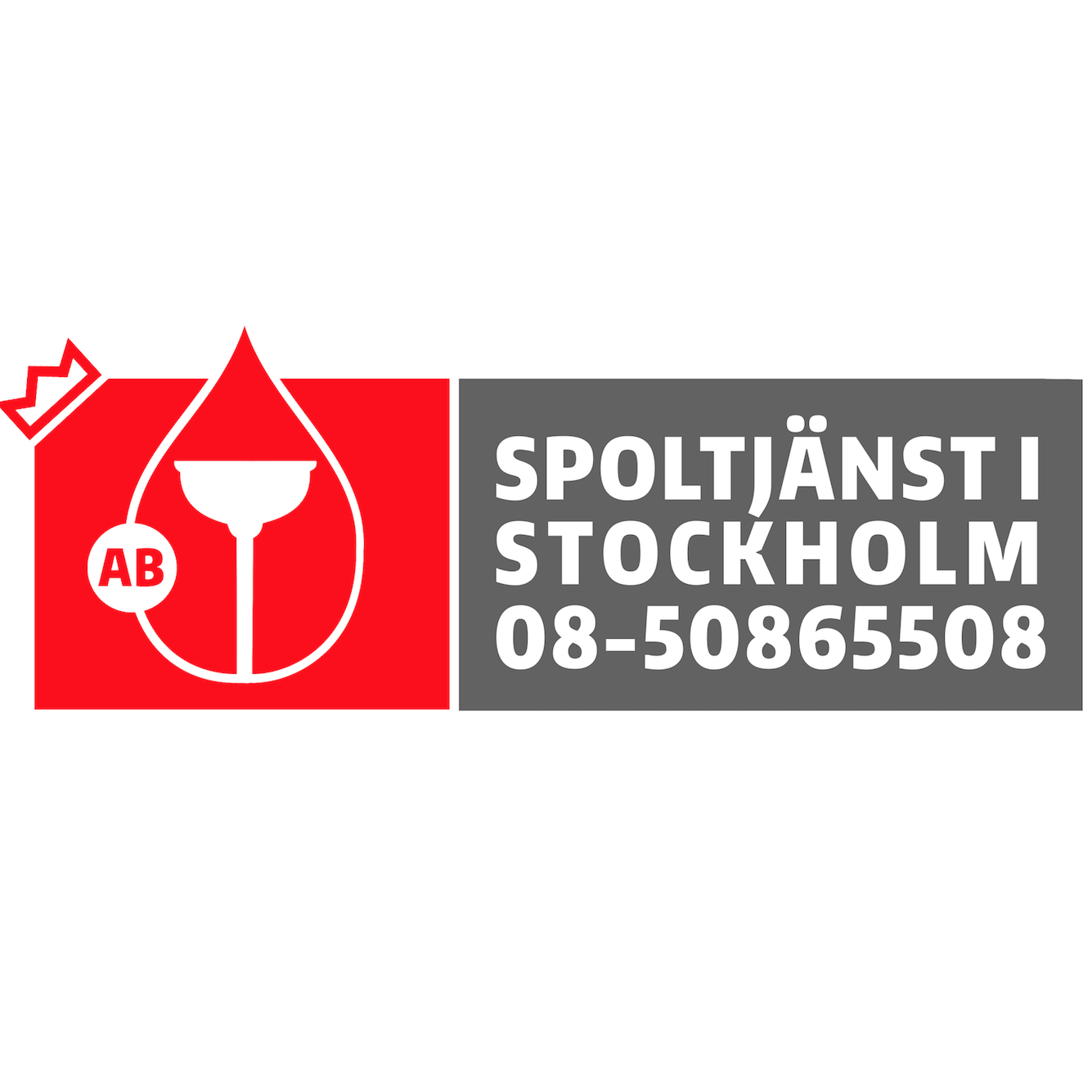 Spoltjänst I Stockholm AB