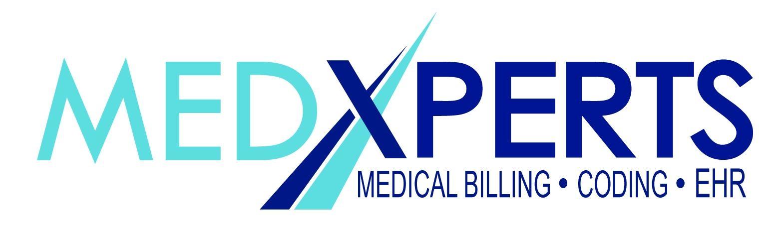 Medxperts Revenue Cycle Management, Llc