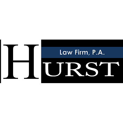Hurst Law Firm, P.A.