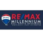 Tanpreet Tiwana - Re/Max Millennium