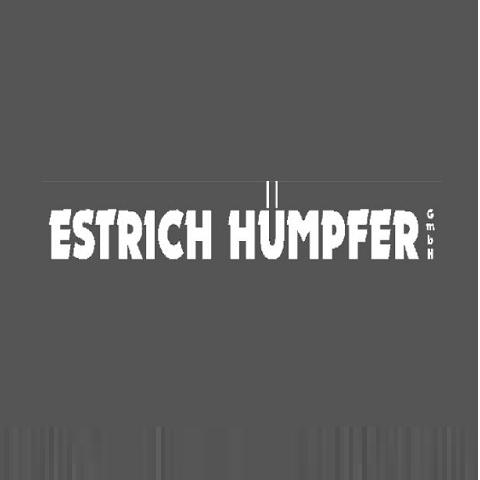 Estrich Hümpfer GmbH