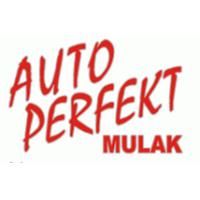 Auto-Perfekt Marek Mulak