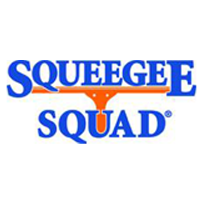 Squeegee Squad - Osakis, MN - House Cleaning Services
