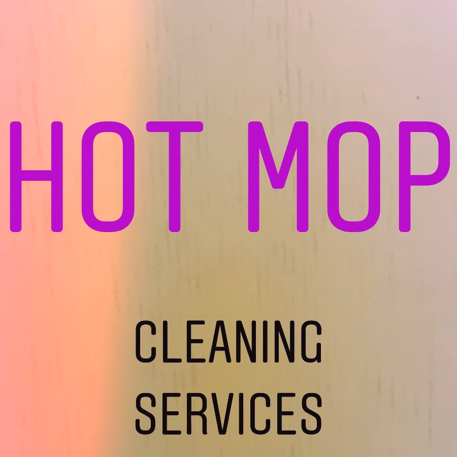 Hot Mop