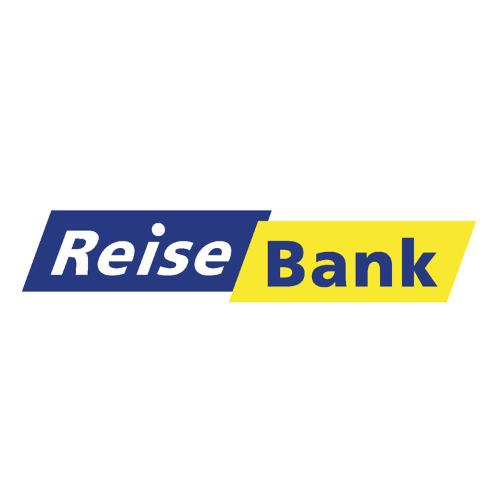 Logo von ReiseBank AG