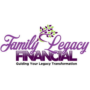 Family Legacy Financial, Inc.