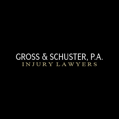 Gross And Schuster, P.A. - Pensacola, FL - Attorneys