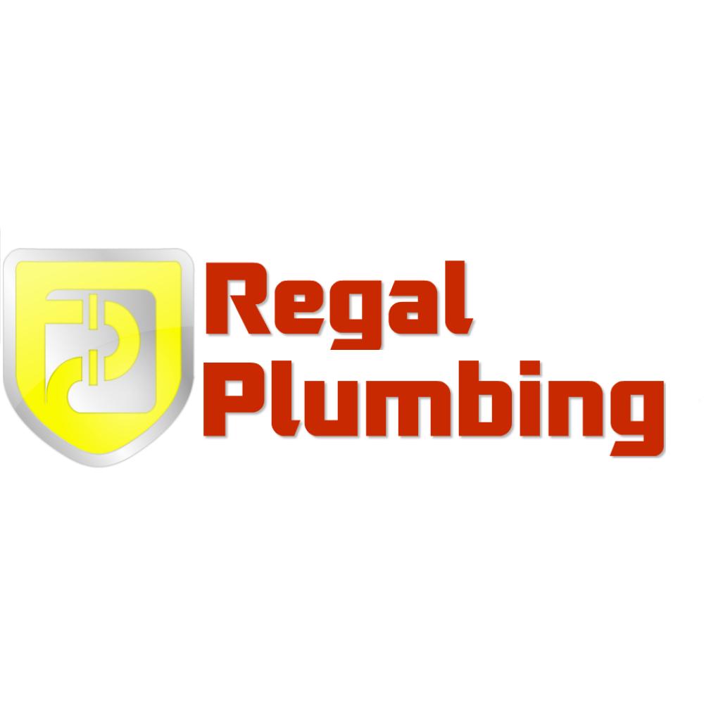 Regal Plumbing