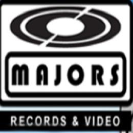 Majors Records & Video