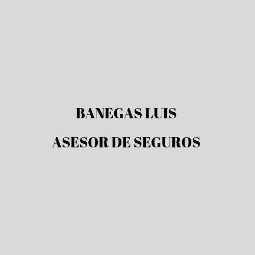 SEGUROS LA SEGUNDA- BANEGAS LUIS