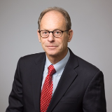 Steven Rapf - RBC Wealth Management Financial Advisor - Portland, OR 97205 - (503)833-5269 | ShowMeLocal.com