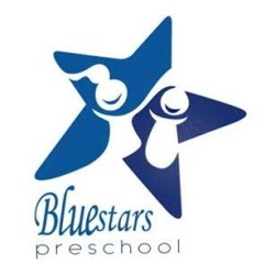 Blue Stars Early Years Services