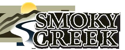 Smoky Creek Cabins