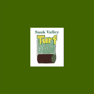 Sauk Valley Turf Farms