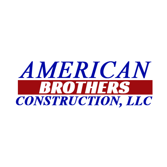 AMERICAN BROTHERS CONSTRUCTION, LLC - Stockton, MO 65785 - (417)808-0638 | ShowMeLocal.com