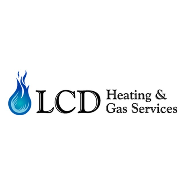 LCD Heating and Gas Services - Clydebank, Dunbartonshire G81 3QU - 01419 520707 | ShowMeLocal.com
