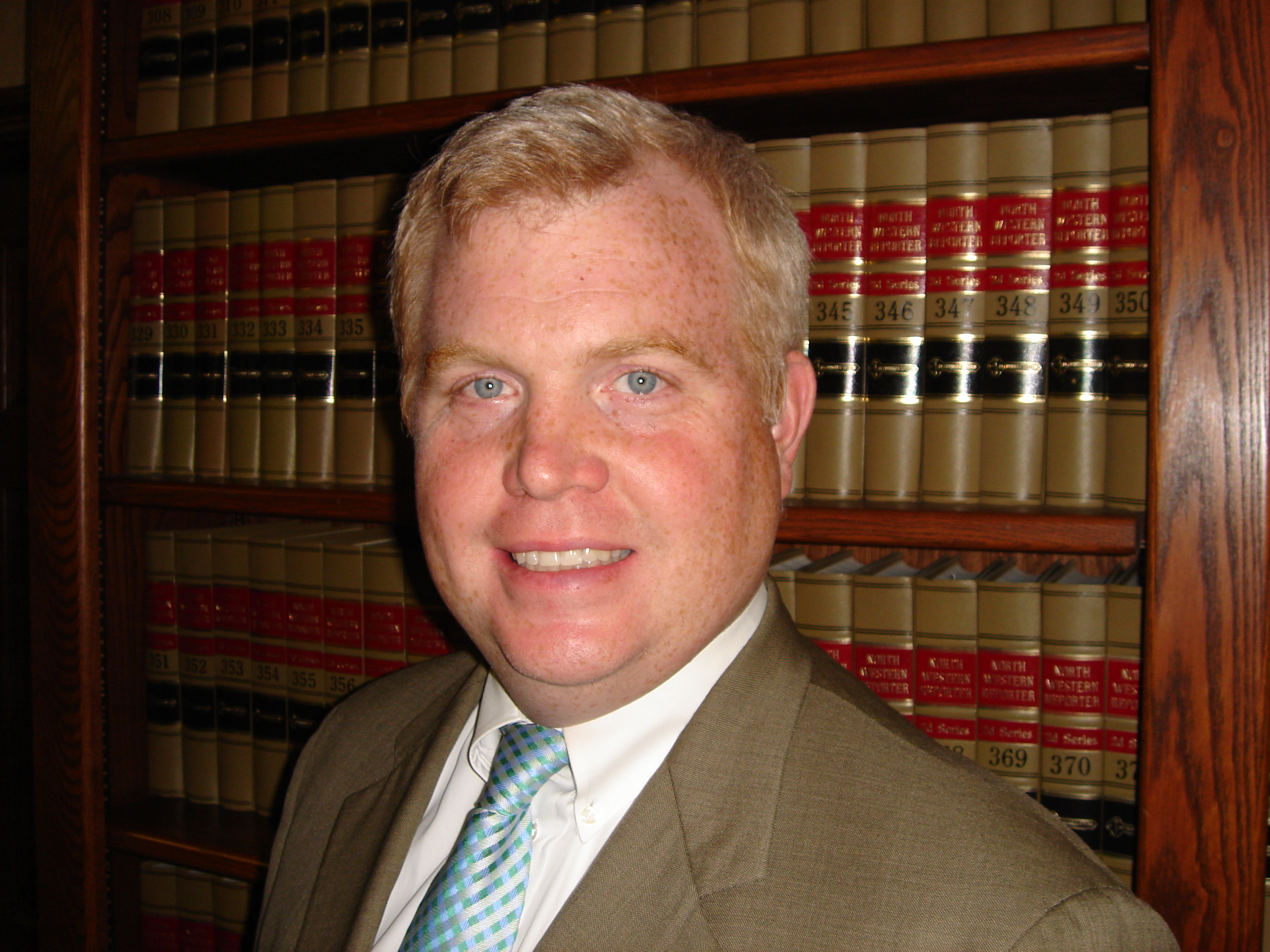 Legal Services in NE Omaha 68104 Cavanaugh Law Firm, PC, LLO 6035 Binney St Suite 100  (402)341-2020