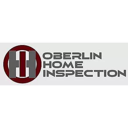 Oberlin Home Inspection