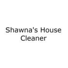 Shawna's House Cleaner