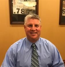 John Fritz - Ameriprise Financial Services, LLC