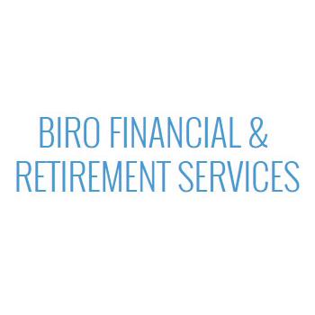 Biro Financial & Retirement Services