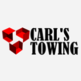 Carl's Towing - Sedro Woolley, WA - Auto Towing & Wrecking
